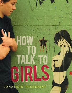Free Download How to Talk to Girls EPUB