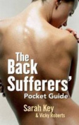 The Back Sufferers' Pocket Guide