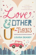 Love and Other U-turns