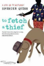 To Fetch a Thief