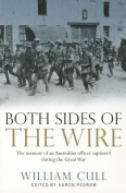 Both Sides of the Wire