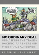 No Ordinary Deal