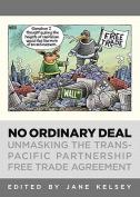 No Ordinary Deal