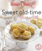 Sweet Old-time Favourites