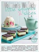 Little Squares & Slices