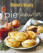 AWW Pie Favourites