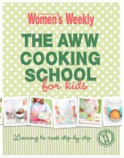 The Cooking School for Kids