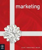 Marketing + Wiley Desktop Edition + Interactive Study Guide