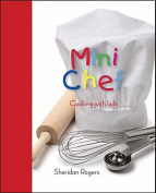 Mini Chef: Cooking with Kids