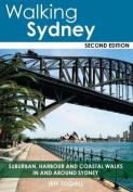 Walking Sydney