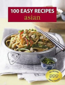 100 Easy Recipes