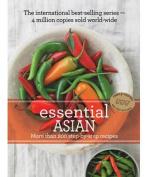 Essential Asian