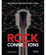 Rock Connexions