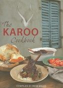 The Karoo Cookbook