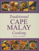 Traditional Cape Malay