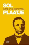 A native life in South Africa