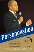 Personovation