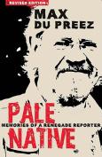 Pale Native