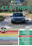 Our top 4x4 trips