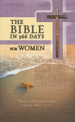 The Bible in 366 Days for Women