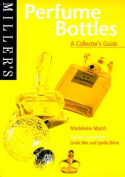 Miller's Perfume Bottles