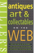 Miller's Antiques, Fine Art and Collectables on the Web