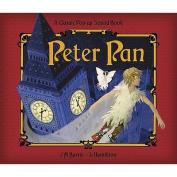 Peter Pan Sound Book