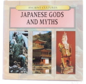 Japanese Gods and Myths