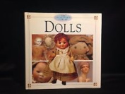 Dolls (Collector corner)