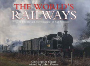 The World's Railways