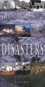 Disasters (Defining Moments)