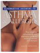 Asthma and Allergies - Alternative