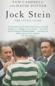 Jock Stein: The Celtic Years