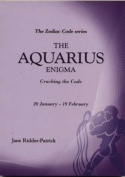 The Aquarius Enigma