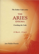 The Aries Enigma