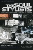 The Soul Stylists