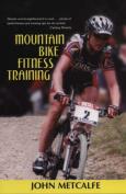 Mountain Bike Fitness Training