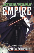 Star Wars - Empire