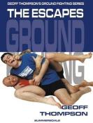 The Escapes