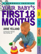 Your Baby's First 18 Months
