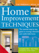 Essential Home Improvement Techniques