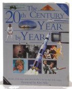 The 20th Century Year by Year