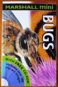 Bugs (Marshall Mini S.)