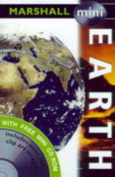 Earth (Marshall Mini S.)