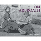 Old Arbroath