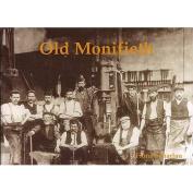 Old Monifieth