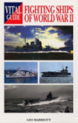 Fighting Ships of World War II