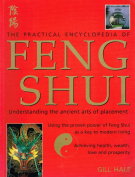 Practical Encyclopedia of Feng Shui