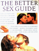 The Better Sex Guide