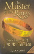 Master of the Rings
